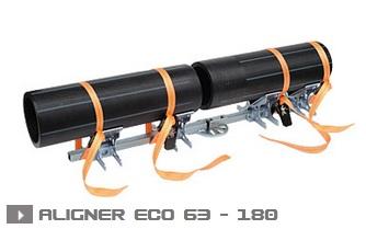Центратор ALIGNER ECO 63 – 180